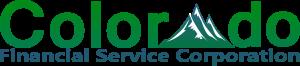 Colorado Financial Service Corporation